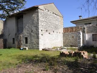 Foto - Rustico via Brigata Fratelli Fontanot 17, Staranzano