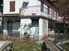 Villa Affitto Acqui Terme