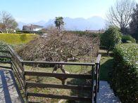 Villa Vendita Arizzano