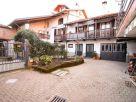 Villa Vendita San Benigno Canavese