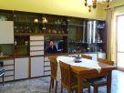 Appartamento Vendita Montelibretti