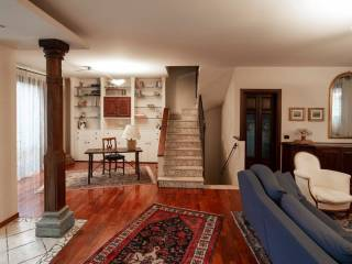 Foto - Villa plurifamiliare via Morona 6A, Trezzano sul Naviglio