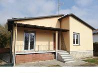 Villa Vendita Quattordio
