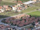 Villetta a schiera Vendita Sant'Ambrogio di Torino