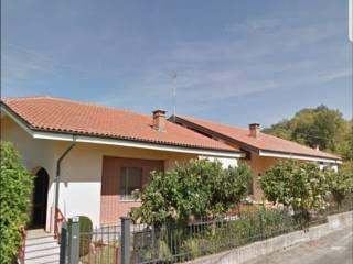 Foto - Villa bifamiliare, ottimo stato, 200 mq, Cortanze