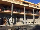 Appartamento Affitto Vinovo