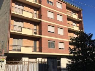 Foto - Quadrilocale piazza del Mercato 25, Montechiaro d'Asti