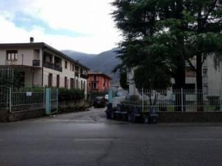 Foto - Appartamento all'asta via Giuseppina Goisis 59, Vobarno