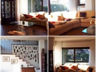 Photo - Single family villa, excellent condition, 190 sq.m., Balangero
