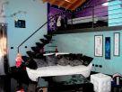 Appartamento Affitto Grezzago