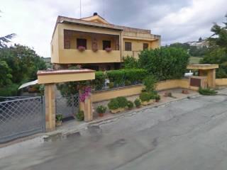 Foto - Casa indipendente all'asta via San Martino 25, Castelfidardo