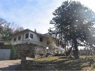 Villa Vendita Albano Laziale