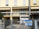 Villetta a schiera Vendita Ospedaletto Euganeo