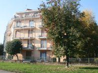Appartamento Vendita Novara  6 - Sant'Antonio - Vignale - Veveri