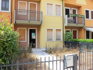 Foto - Villa a schiera via dante, 31, Monteforte d'Alpone