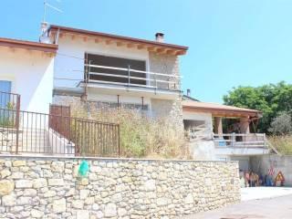 Foto - Villa unifamiliare via libertà, 1, Soave
