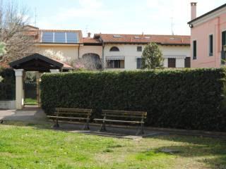 Foto - Trilocale via 1 Maggio 1O, Sant'agata, Cassina de' Pecchi