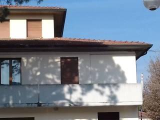 Foto - Appartamento via Mentana 60-2, Lugo