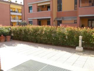 Foto - Quadrilocale ottimo stato, piano terra, Toscanella, Dozza