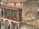 Palazzo / Stabile Vendita Succivo