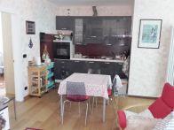 Appartamento Vendita Savona
