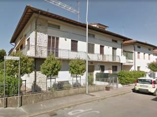 Foto - Appartamento all'asta via Evangelista Torricelli 5, Quarrata