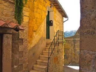 Photo - Building via Camerina, Castelnuovo di Porto
