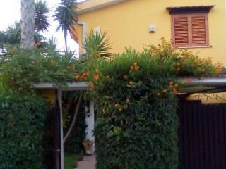 Foto - Villa a schiera via Roma, Cassano all'Ionio