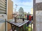 Appartamento Vendita Firenze  9 - S. Jacopino, La Fortezza