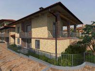 Villa Vendita Bubbiano