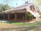 Villa Vendita Pino Torinese