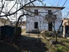 Villa Vendita Novi Ligure