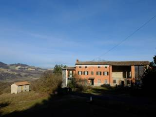 Foto - Rustico Località Cerreto Superiore 1, Godiasco Salice Terme