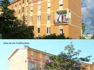 Appartamento Vendita Nuoro