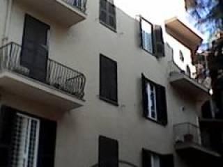 Foto - Quadrilocale via Ruggero Fauro, Parioli, Roma