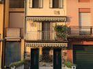 Casa indipendente Vendita Albaredo d'Adige
