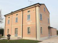 Villa Vendita Gazoldo degli Ippoliti