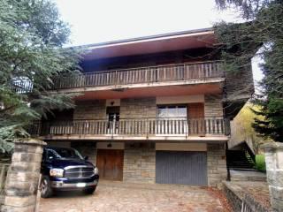 Foto - Villa plurifamiliare via Borrasilano, Lama Mocogno