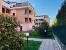 Appartamento Affitto Carpiano