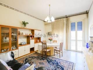 Foto - Appartamento via della Pineta 61, Monte Urpinu, Cagliari