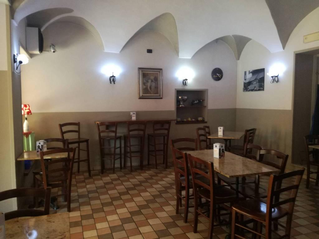 foto Sala Bar in Vendita