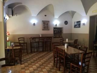 Attività / Licenza Vendita San Damiano d'Asti