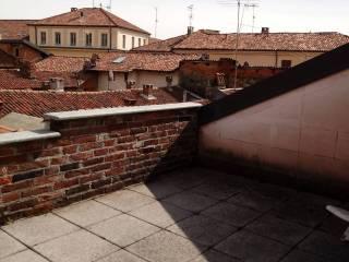 Foto - Mansarda Costa del Vernato 2, Biella