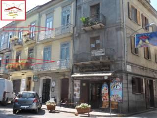 Foto - Wohnung piazza del Popolo, Trecchina