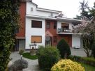 Appartamento Affitto Pino Torinese