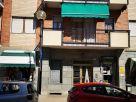 Appartamento Affitto Villastellone