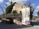 Palazzo / Stabile Vendita Pontelatone