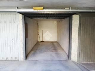 Box / Garage Vendita Monza  5 - San Carlo, San Giuseppe, San Rocco