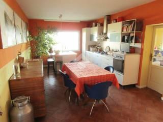 Foto - Casa indipendente 327 mq, ottimo stato, Argenta