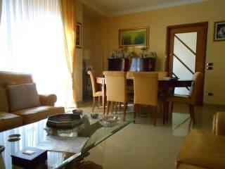 Foto - Appartamento via Giuseppe Verdi 41, San Severo